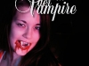 tanz_der_vampire